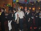 Galerie Karneval 07 anzeigen.