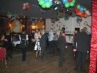 Galerie Party Andrzejki 07 anzeigen.